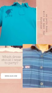 infographic, American Polo Assn, Optic White